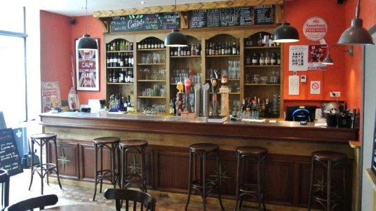 watson-pub-le-bar