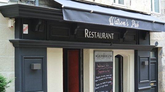 watson-vitrine