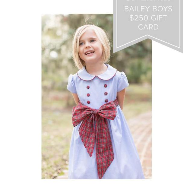How cute is this dress? This is what Reese ishellip