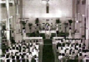 HC church