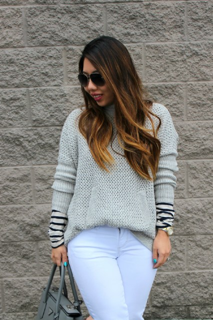 Grey_Front_Pocket_Sweater-3
