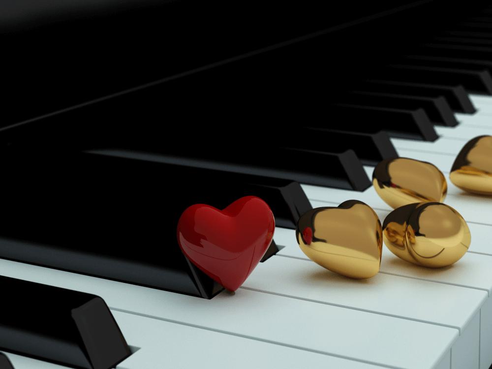 音楽教室 音楽 教室 ヤマハ yamaha ヤマハ音楽 ヤマハ音楽教室 幼児音楽教室 幼児 子供音楽教室 子供 ヤマハ音楽 ピアノ教室 ピアノ ヤマハピアノ 幼児ピアノ レッスン 佐賀 54