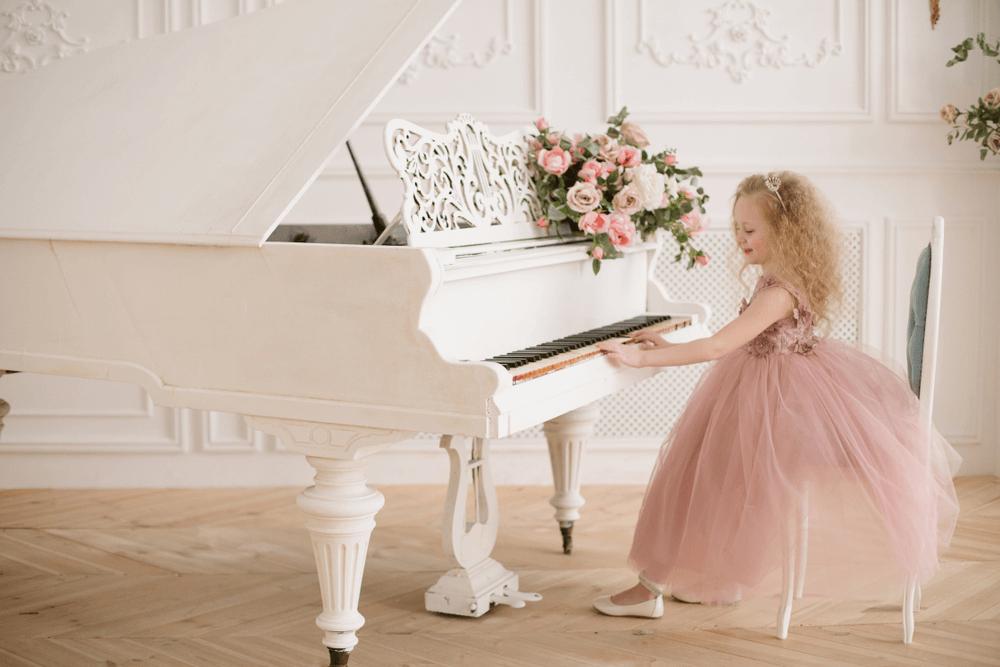 音楽教室 音楽 教室 くるめ 子供 幼児 ピアノ レッスン 子供音楽教室 宮の陣 55