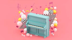 音楽教室 音楽 教室 くるめ 子供 幼児 ピアノ レッスン 子供音楽教室 宮の陣 66