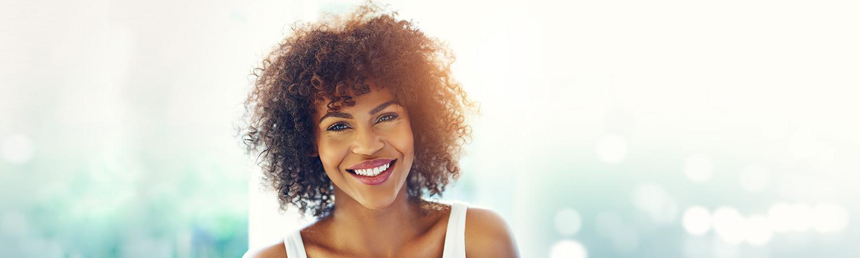 Teeth Whitening Longmeadow, MA Dentist | Dores Dental