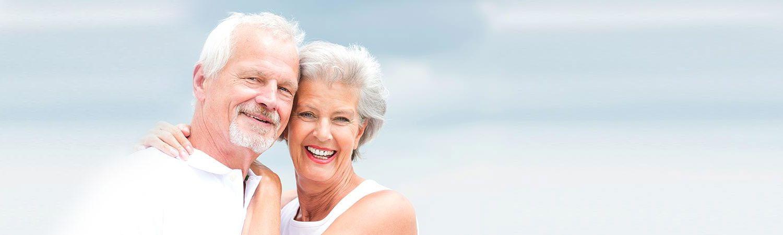 Restorative Dentistry Longmeadow, MA Dentist | Dores Dental