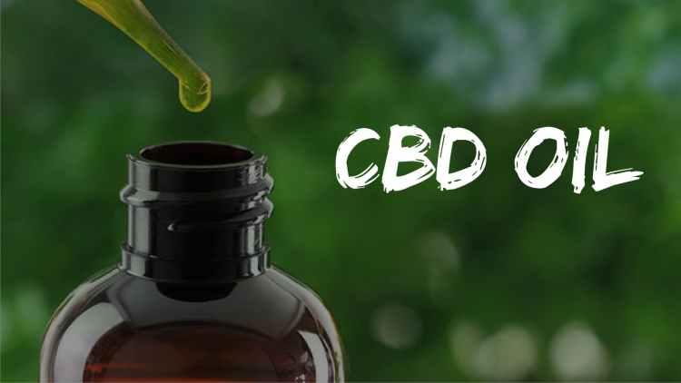 6 Major Benefits of CBD Oil