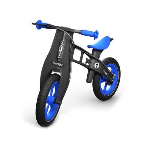 Balansinių dviratukų rūšys
