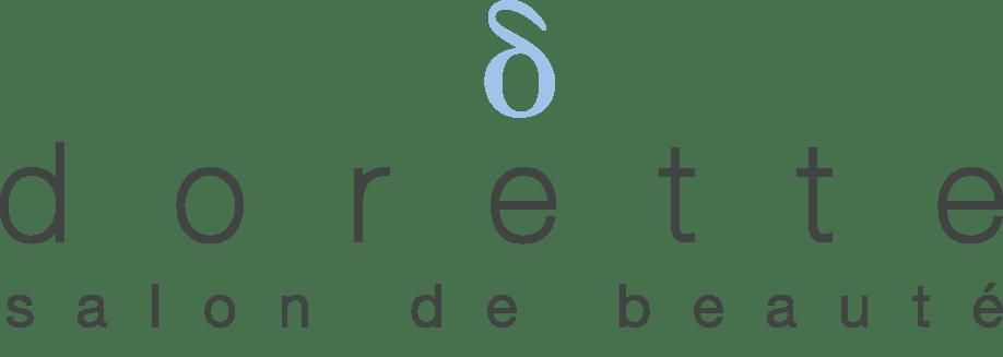 cropped-logo-dorette-2.png