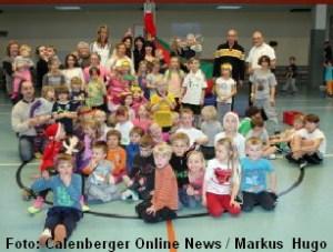 a_Kinderturngruppe[1]