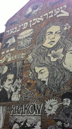 Streetart #1