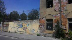 Streetart #3