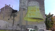 Streetart #4