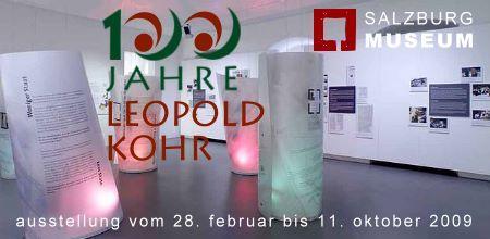 dorfblog_kohr100_salzburgmuseum