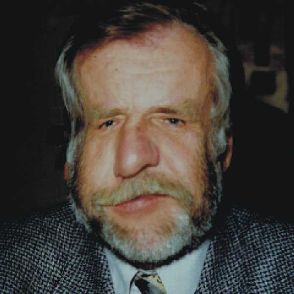 GR Hermann Altendorfer, SPÖ