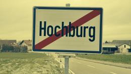 Hochburg Ach