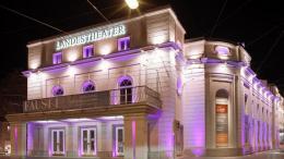 Foto: Salzburger Landestheater