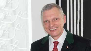 Josef Schöchl