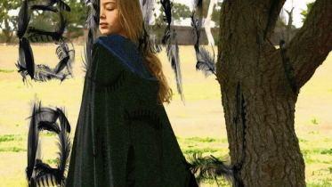 Blackbird - eine dramatische Konfrontation