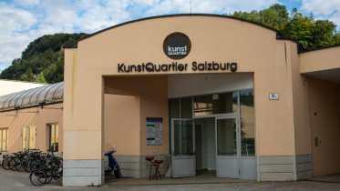 kunstquartier