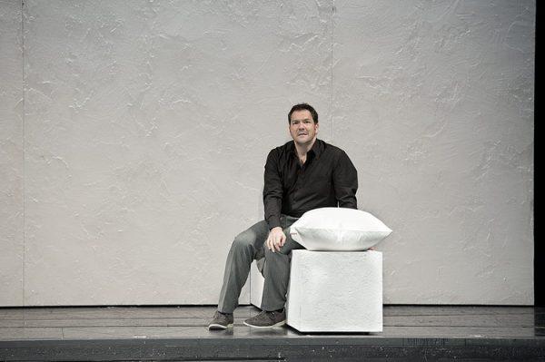 2_Christoph Wieschke
