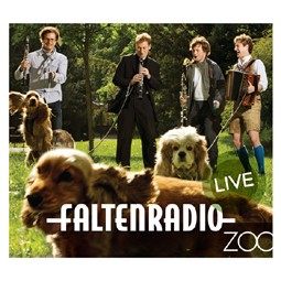 zoo_faltenradio