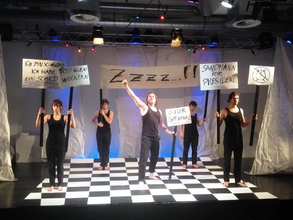 TheaterOFFensive Insomnia 4