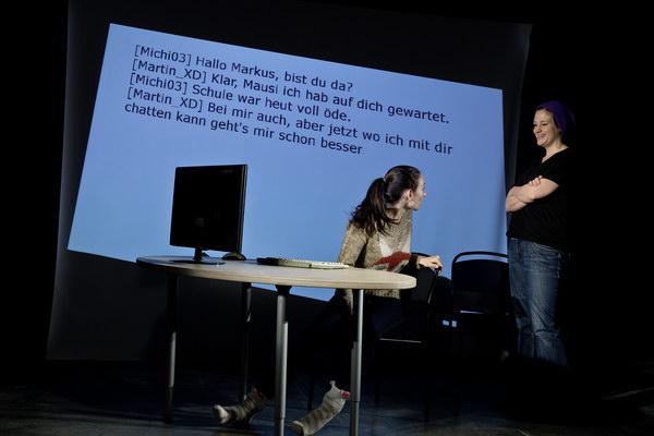 fangnetz_theaterachse_600