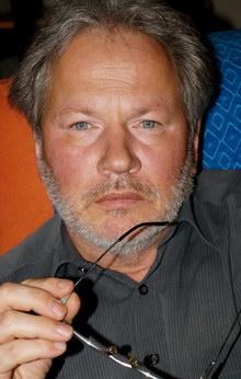 Christoph JANACS 220