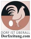 Dorfhanmit-Ei-96W