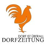 dorfhahn_02W
