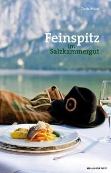 Feinspitz Salz_Cover.indd