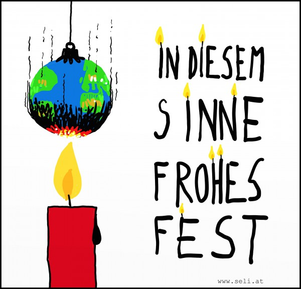 Frohes Fest 2015 Kopie
