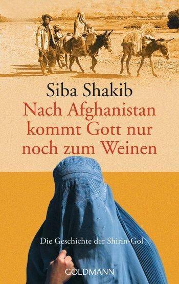buch-afghanistan