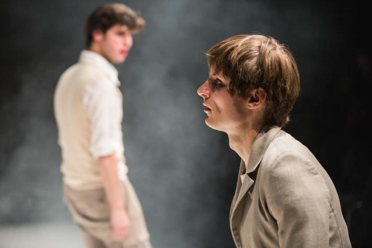 aktionstheater-ensemble_immersion-wir-verschwinden-_1-c-michael-groessinger