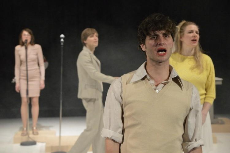 aktionstheater-ensemble_immersion-wir-verschwinden-_4-c-gerhard-breitwieser
