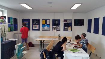 Rottmayr Akademie