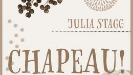 Julia Stagg: Chapeau! Ein Dorf zeigt was es kann