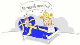 Schwedensex