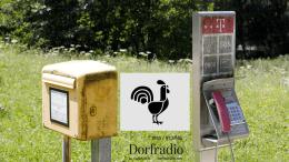 Dorfradio Vol 01