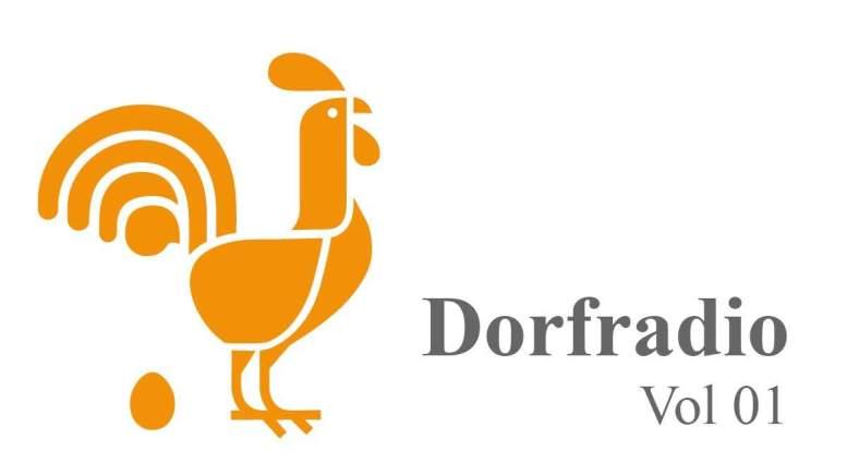Dorfradio-vol-01