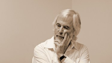 Ludwig Laher | Foto: 2017 Karl Traintinger, Dorfbild.com