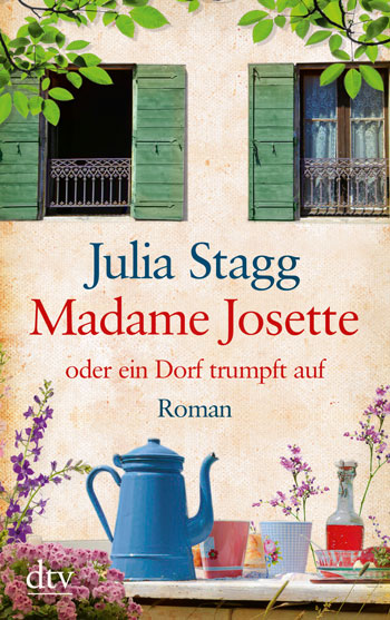 stagg_julia_josette
