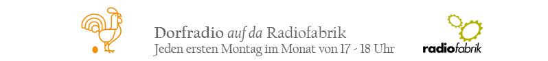 Dorfradio-Dorfzeitung-Titel-Banner-798x90