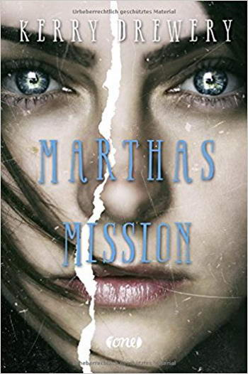 Kerry-Drewery-Marthas-Mission