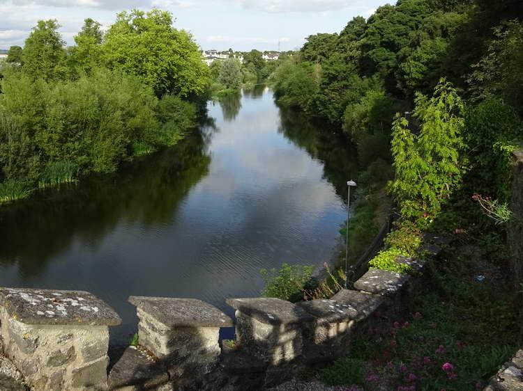 01_Kilkenny