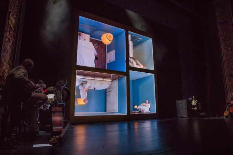 LULU Ensemble (c) Lupi Spuma _ Schauspielhaus Graz_052