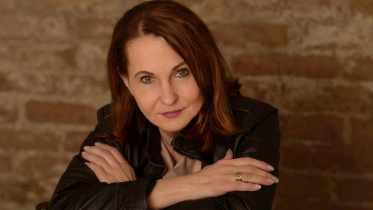 Andrea Nagele | Foto: emons / Barbara Essl