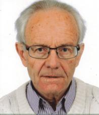 Heinrich Frei