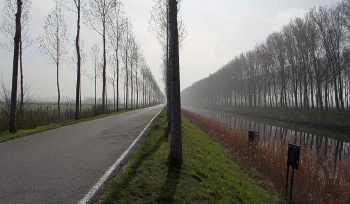 Belgische Küste - Flandern